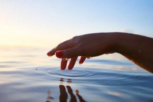 Terugkerende klachten en chronische ziekten